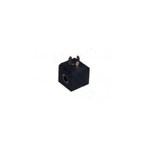 Bobine Electrovanne Pro Express Générateur Vapeur Calor/Rowenta (CS-00098530)