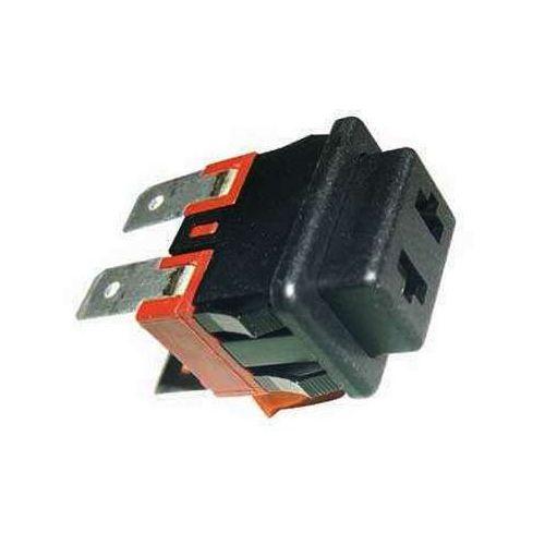 Interrupteur RC220 Générateur Vapeur Astoria...