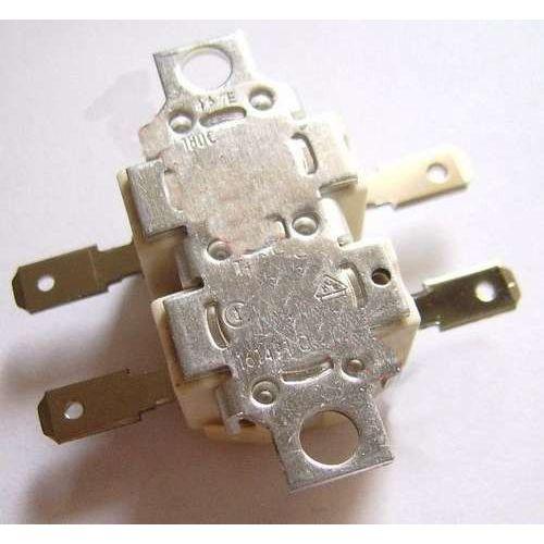 Thermostat RC375A Générateur Vapeur Astoria...
