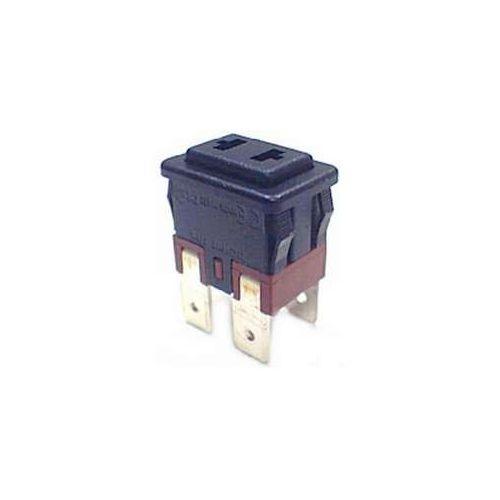 Interrupteur RC335A Générateur Vapeur Astoria (500592111)