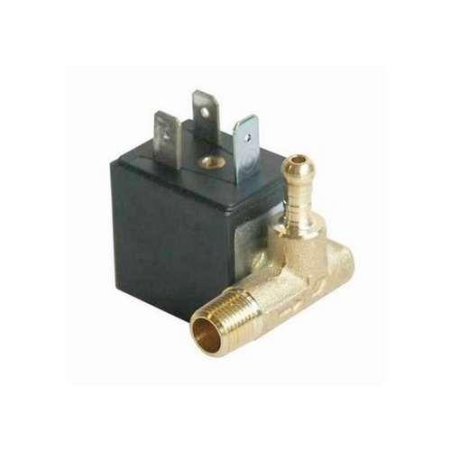 Electrovanne RC036 Générateur Vapeur Astoria...