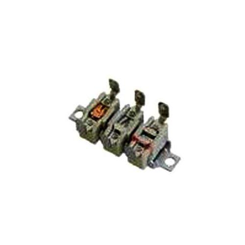 Thermostat RI710 Générateur Vapeur Astoria (500582925)