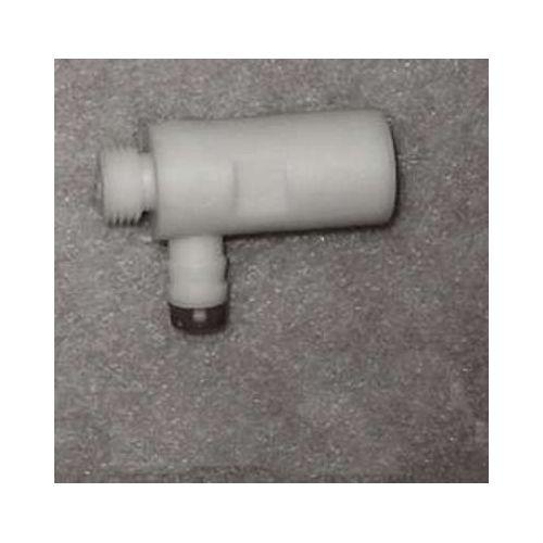 Clapet Pompe RC220 Générateur Vapeur Astoria (500582945)