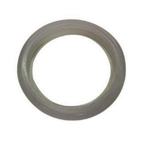 Joint porte-filtre CE816A Expresso Riviera & Bar (500591467)