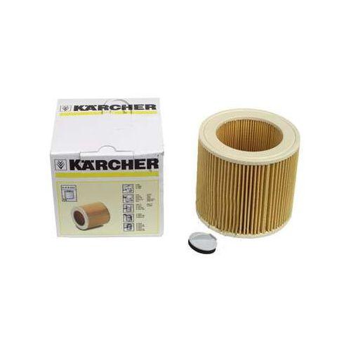 Cartouche Filtre A2000 séries Aspirateur Karcher...