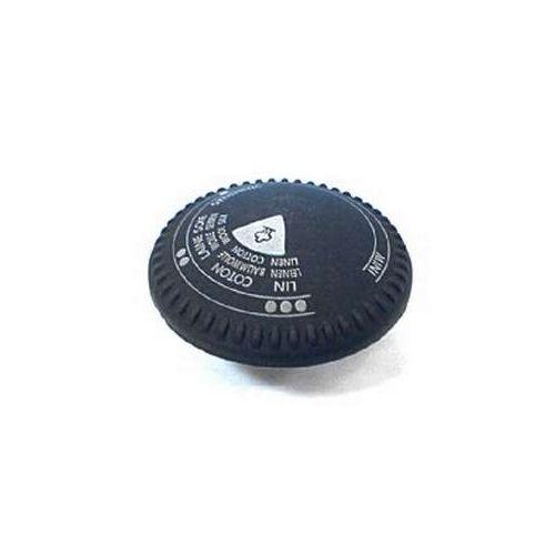 Bouton Fer Pro Générateur Vapeur Domena (500471106)
