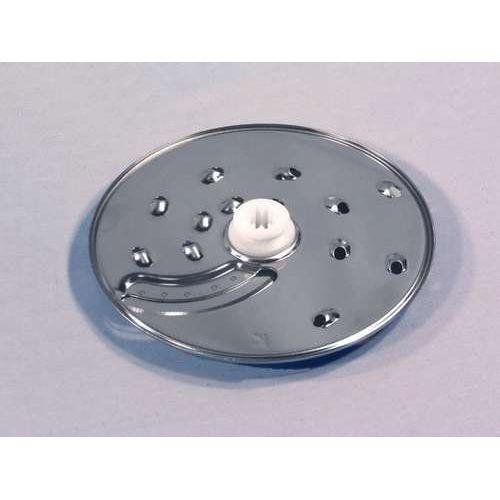 Disque Trancheur Accessoire AT264 Râpe Kenwood (KW706862)