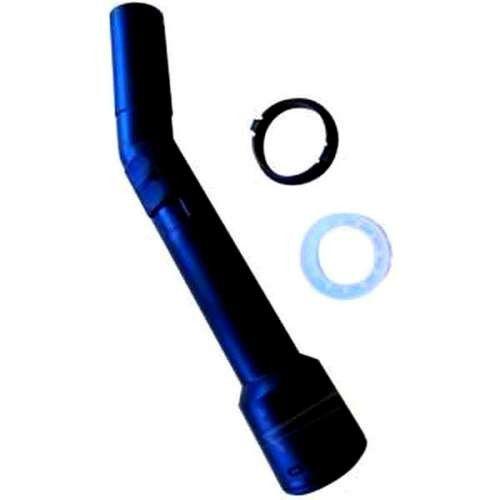 Poignée flexible Aspirateur Diam 32mm Universelle...