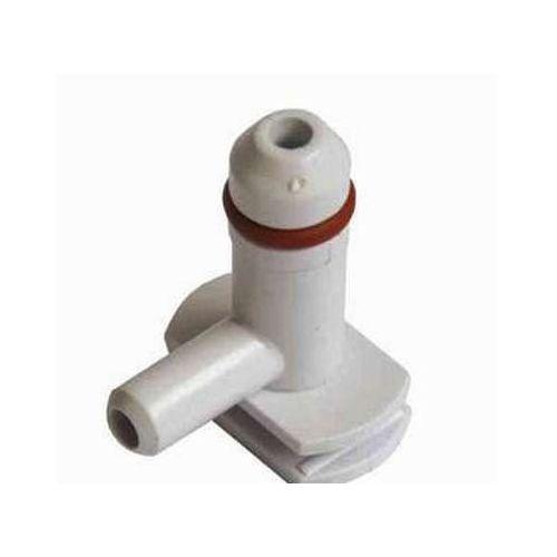 Raccord réservoir avec joint  Générateur & Table Domena (500410332)