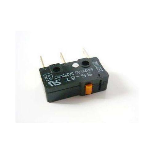 Micro-interrupteur Générateur Vapeur Domena (500410122)