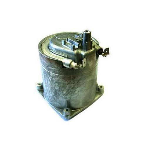 Boiler BCO130 Expresso Delonghi (T35110)