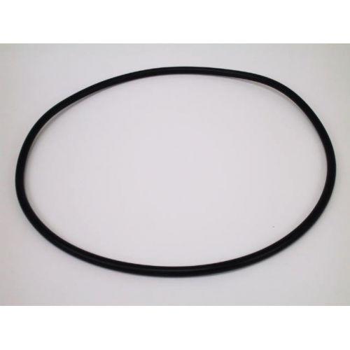 Joint Novia/Pratica/Maga 6/9L Diam 240mm (090003010209)