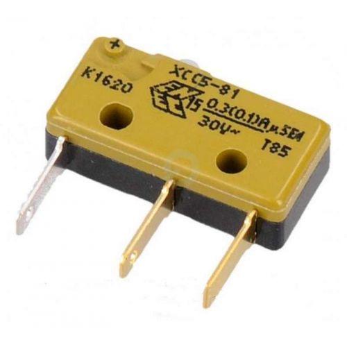 Micro-interrupteur Expresso Saeco (NE05.017)
