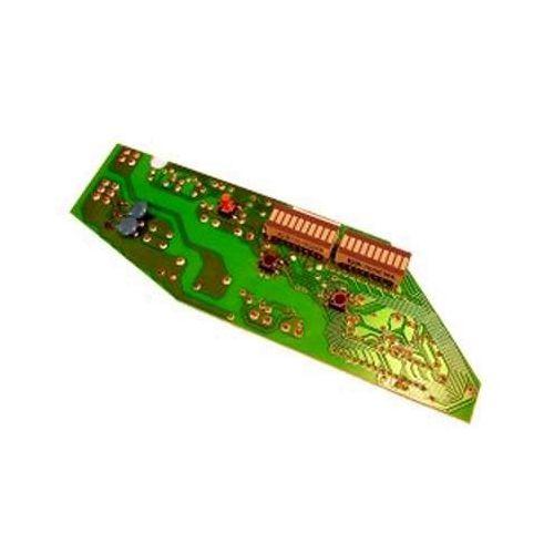 Circuit X'ecutive Générateur Vapeur Domena (500460355)