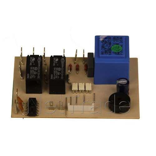 Circuit X'ellence Générateur vapeur Domena (500474317)