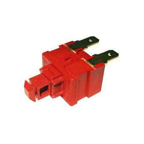 Interrupteur M/A Aspirateur Electrolux/Tornado -DEFINITIVEMENT EPUISE-
