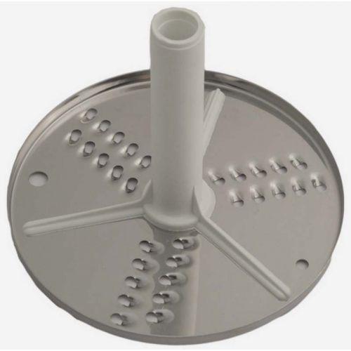 Disque Râpe 4mm 1800/2000 Robot Magimix -DEFINITIVEMENT EPUISE-