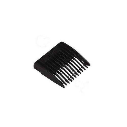 Peigne 3mm Tondeuse Cheveux Logic Calor ( CS-00095503)