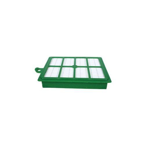 Filtre Hepa EF18 Aspirateur Electrolux (9001954123)