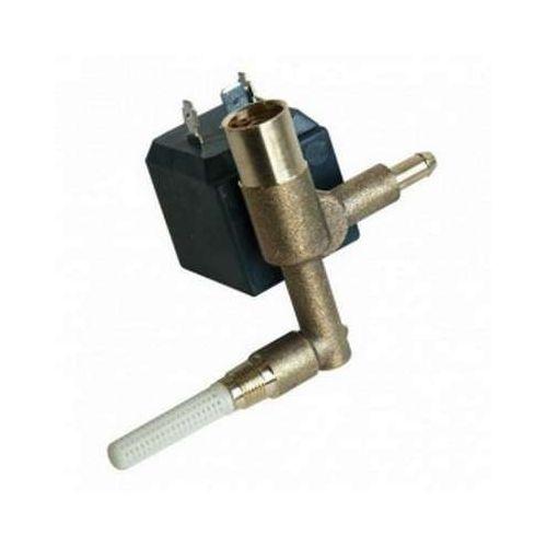Electrovanne Pro Precision Générateur Vapeur