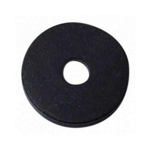 Joint de bouchon vidange Pro Express Générateur Vapeur Calor/Rowenta (