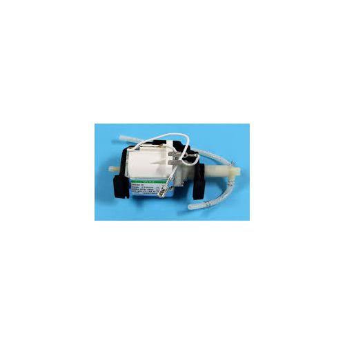 Pompe Dolce Gusto Expresso Krups (MS-621040)