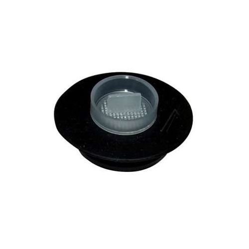 Joint & filtre Réservoir Dolce Gusto Expresso Krups (MS-622082)