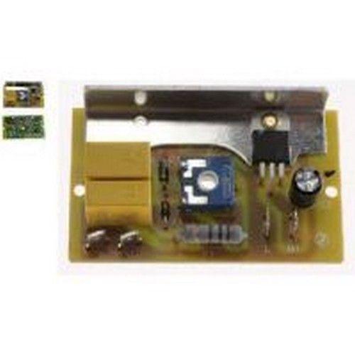 Circuit imprimé TO6448 Aspirateur Tornado (219399516)