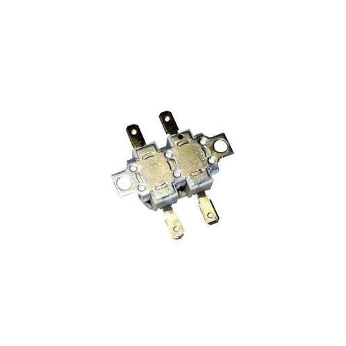 Thermostat Fusible 245/318° Nettoyeur Vapeur Polti...