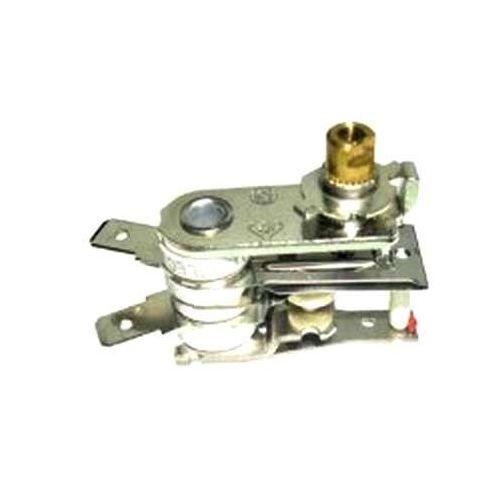 Thermostat de fer RC069 Générateur Vapeur Astoria (500582929)