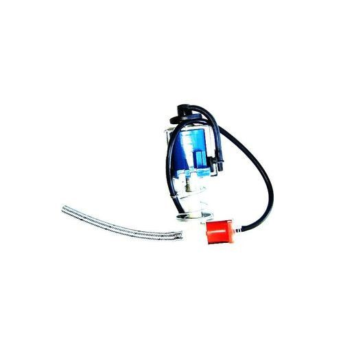 Pompe Vapeur Pro Générateur vapeur Calor...