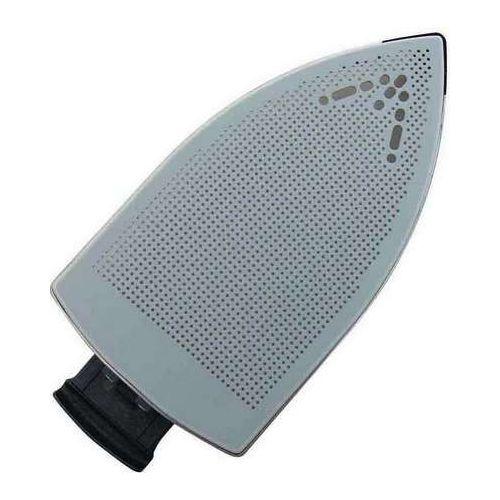 Semelle Teflon Pro Générateur Vapeur Domena (500413979)