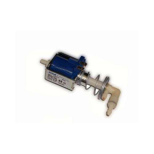 Pompe Générateur Vapeur Express (CS-00113767)