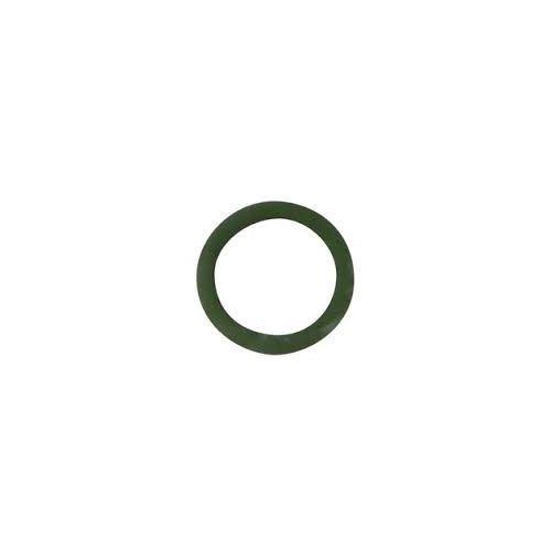 Joint de bouchon vert Optimo/Master Moulinex/Rowenta...