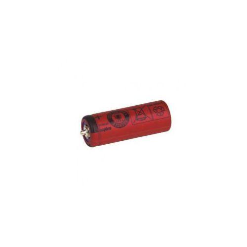 Batterie/Accumulateur Rasoir Braun (81377206)