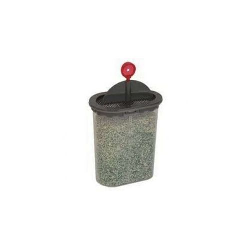 Cartouche Steampod Fer à défriser L'oréal/Rowenta