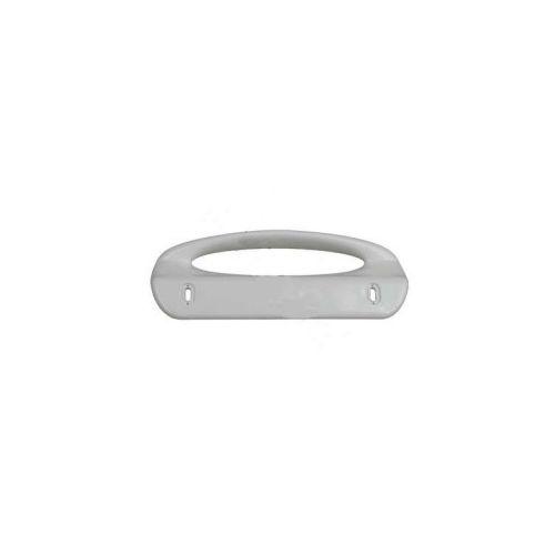 Poignée de porte Réfrigérateur Electrolux (206176602)