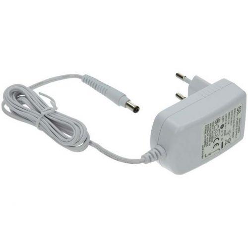 Transformateur/Chargeur AirForce 18V Aspirateur Rowenta