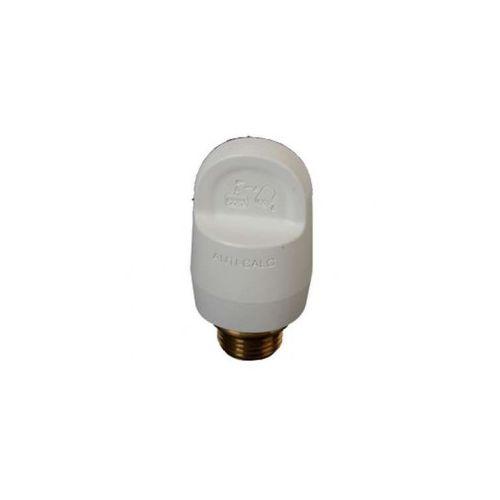 Bouchon blanc Easy Pressing Générateur Vapeur Calor