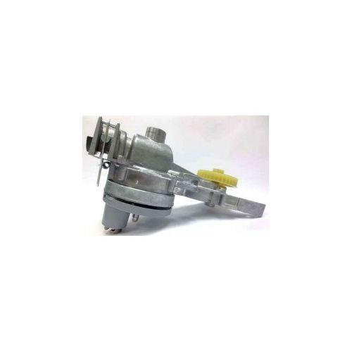 Boite de vitesse Chef Robot Kenwood (KW715533)