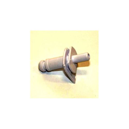 Raccord Réservoir + joint Easybox/Xprime Domena (500350136)