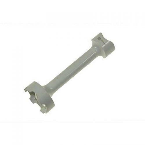 Pied Triblade Plastique Mixer Kenwood (KW712961)