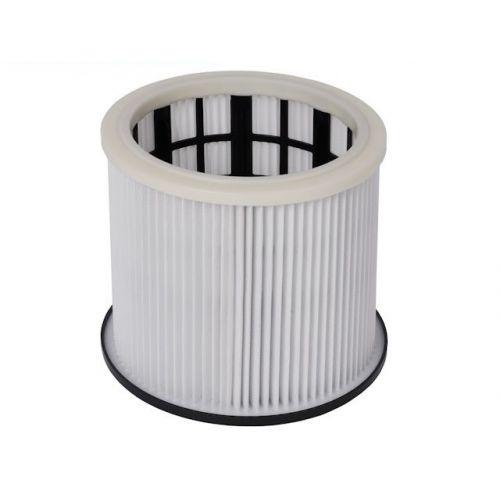 Filtre Permanent Bully/Vorace Aspirateur Rowenta (ZR700001)