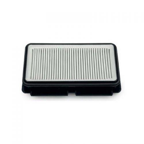 Filtre Hepa Silence Force Multicyclonic Aspirateur Rowenta (RS-RT4109)