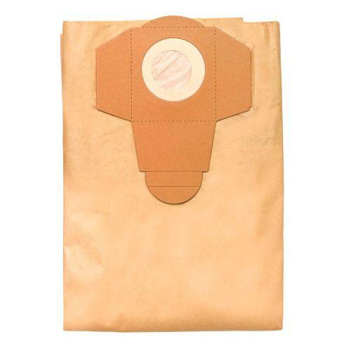 Sacs papier Boxter/Excell/CS 18-20L AQUAVAC/EWT...