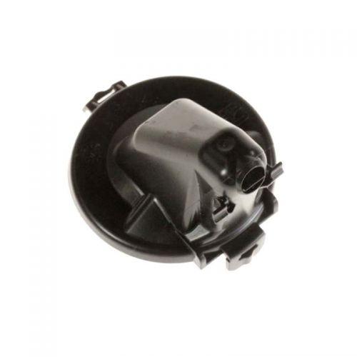 Tête d'écoulement M130U Nespresso Magimix (506154)
