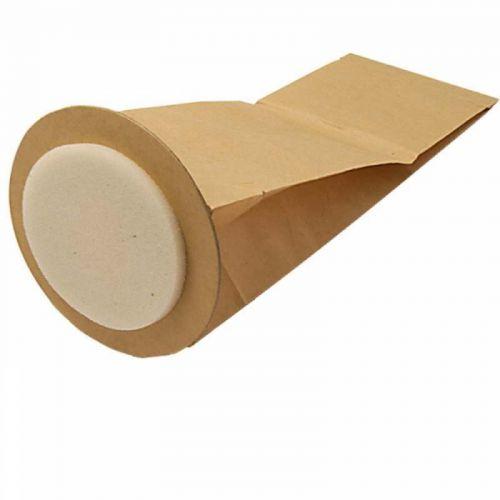 Sacs papier (x5) Aspirateur ITT/Volta  Menalux (1600P)