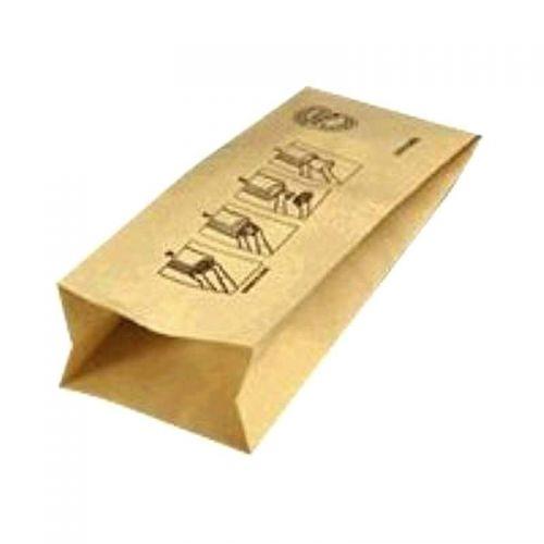 Sacs papier (x10) Aspirateur...