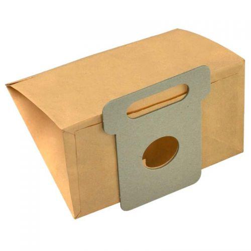 Sacs papier Aspirateur Moulinex/Satrap Menalux (T194)
