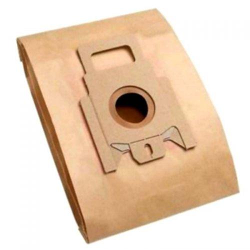 Sacs papier Aspirateur Hoover Menalux (T176)